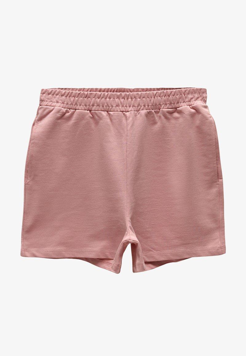 LC Waikiki - Tracksuit bottoms - pink