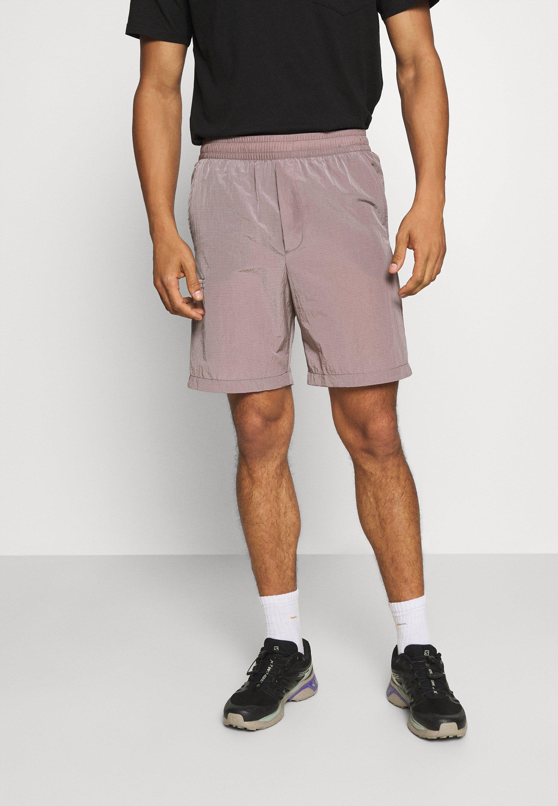 Herrer OLLIE - Shorts