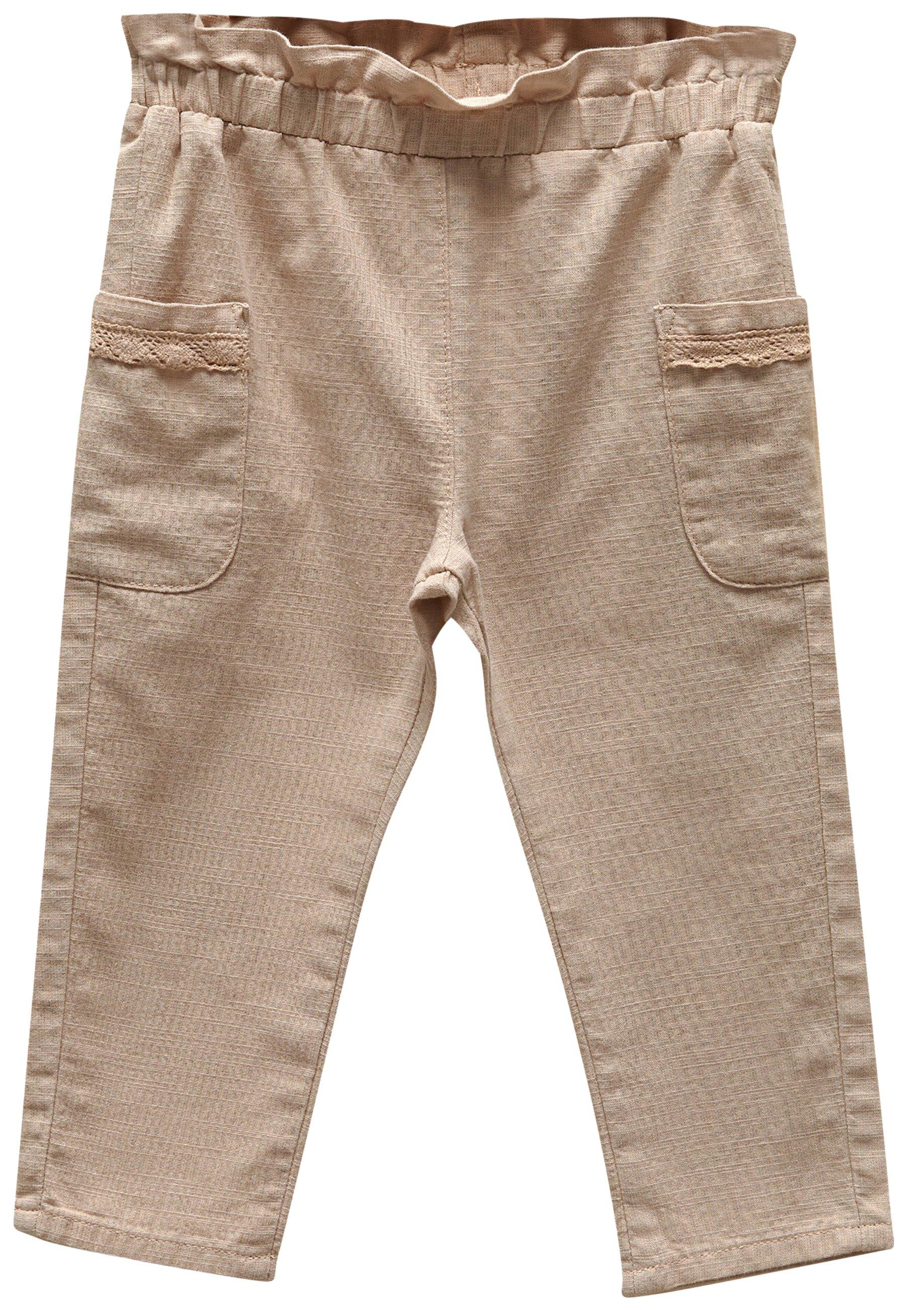 Enfant Pantalon classique