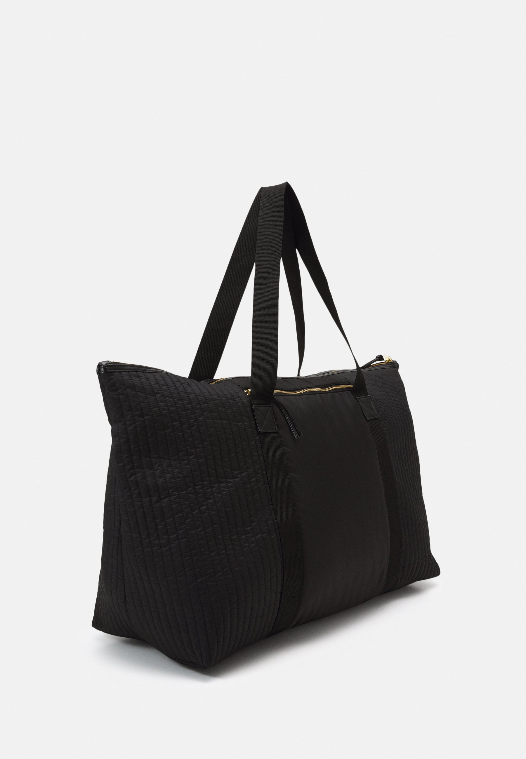 Day Et Gweneth Partial Bag - Weekender Black/schwarz