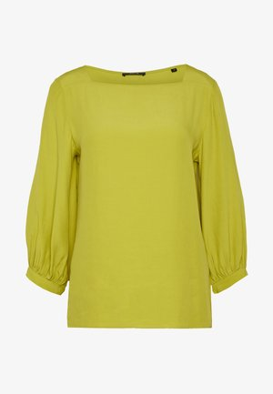 FARRIE - Blouse - green leaf