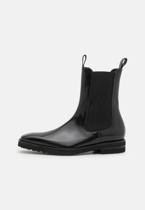 CLARK 49 - Classic ankle boots - black