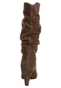 Taupage - Boots - taupe - 1