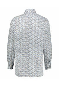 OLYMP - MODERN FIT  - Shirt - weiß - 1