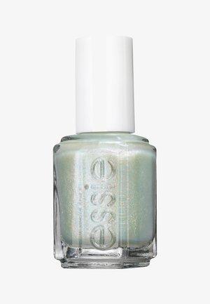 NAIL POLISH - Nail polish - 632 sip sip hooray
