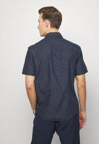 s.Oliver - Shirt - smokey blu - 2