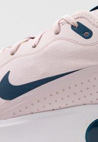 Nike Sportswear - AIR MAX DIA - Zapatillas - barely rose/valerian blue/white - 2