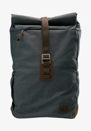 ROYAL OAK UNISEX - Sac à dos - greenish grey