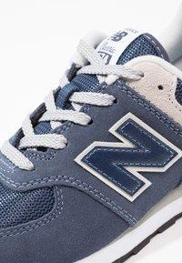 New Balance - PC574 - Zapatillas - dark blue - 2