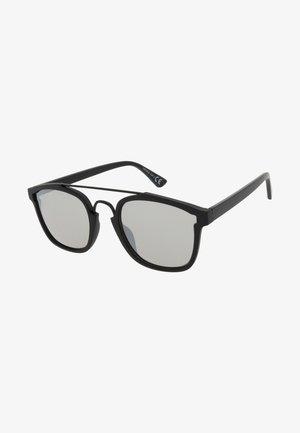FORREST - Sluneční brýle - matt black