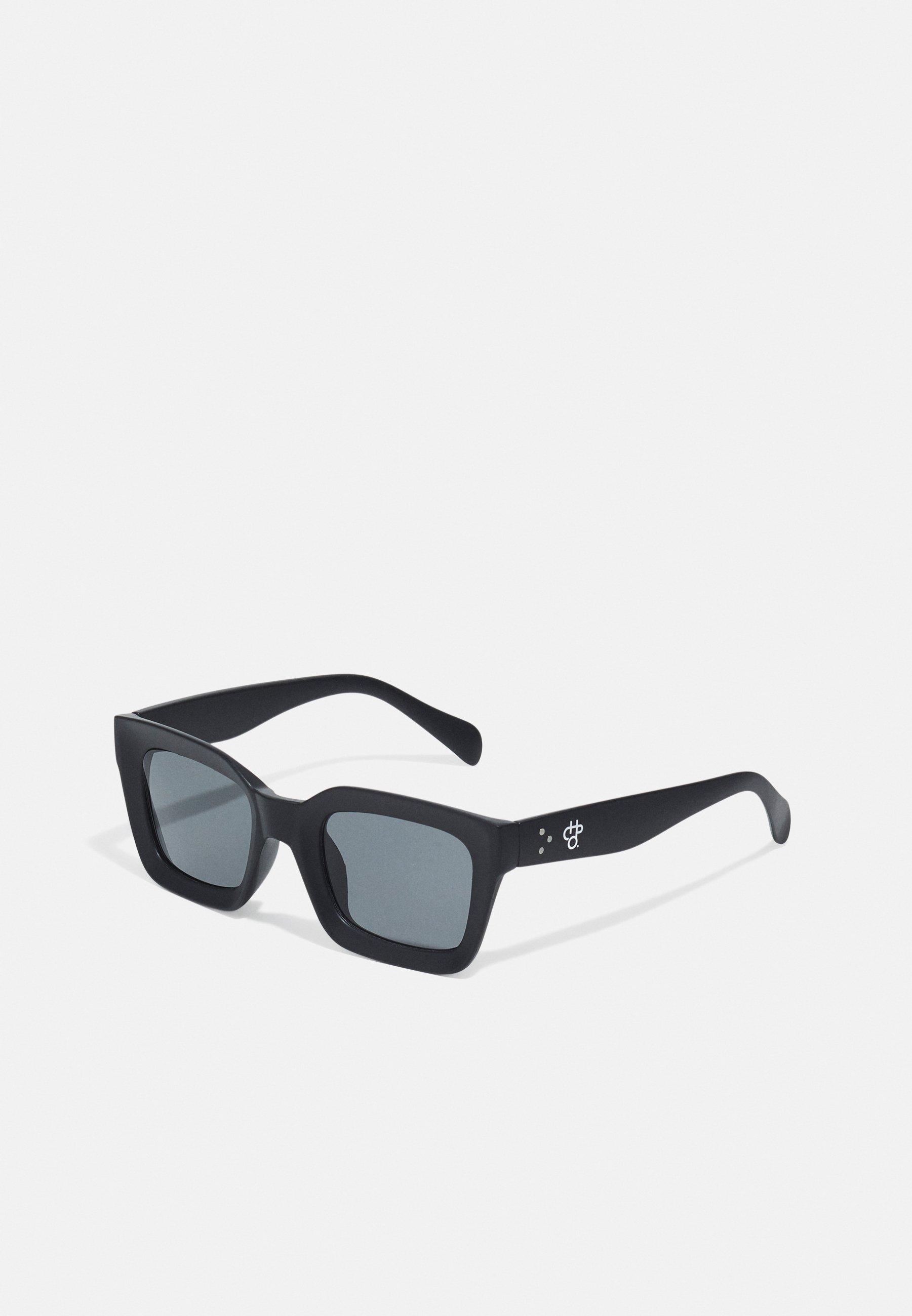 Women ANNA UNISEX - Sunglasses