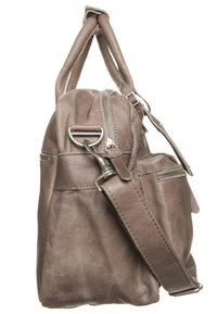 Cowboysbag - Weekend bag - elephant bag - 3