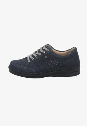 BARDOLINO - Trainers - blue