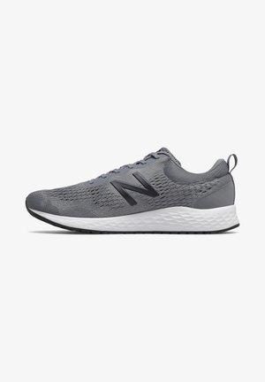 MARISL - Chaussures de running neutres - grey