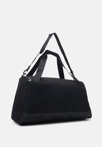 Champion - LEGACY MEDIUM DUFFLE - Treningsbag - black - 2