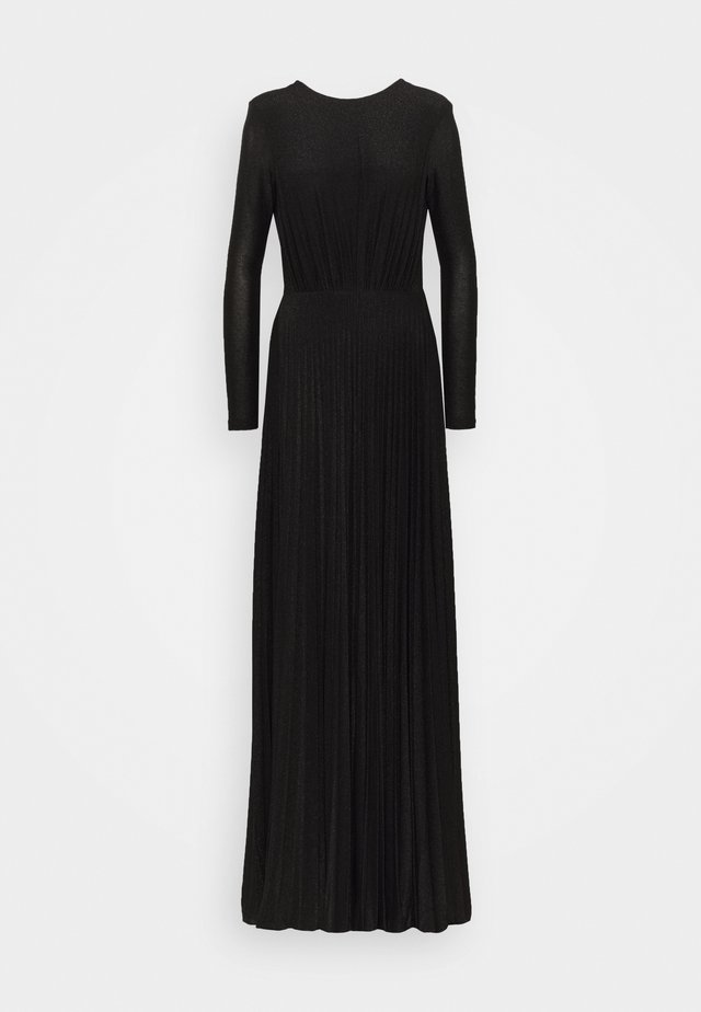 WOMEN'S DRESS - Occasion wear - nero