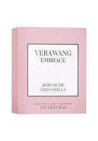 Vera Wang Fragrances - VERA WANG EMBRACE ROSE & VANILLA EAU DE TOILETTE - Eau de toilette - - - 2