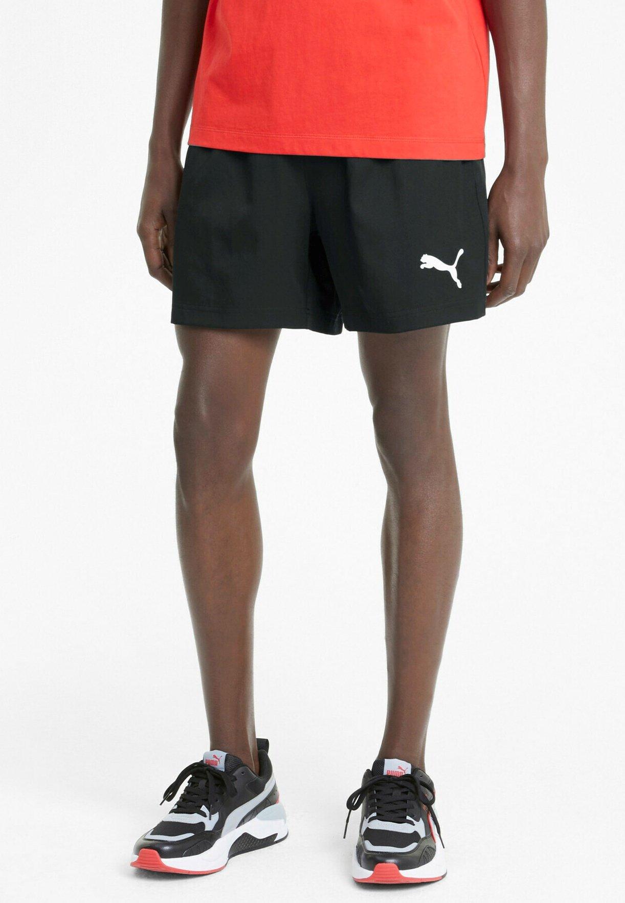 Herren ACTIVE - kurze Sporthose