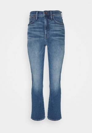 Jeansy Bootcut - northhaven