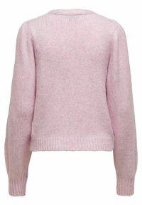ONLY - Cardigan - sweet lilac - 5