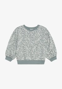 Cotton On - SOPHIE SLOUCH CREW - Sweatshirt - stormy sea - 2