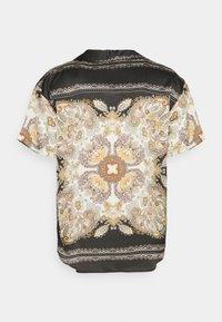 Sixth June - CASABLANCA SHIRT - Shirt - black - 1