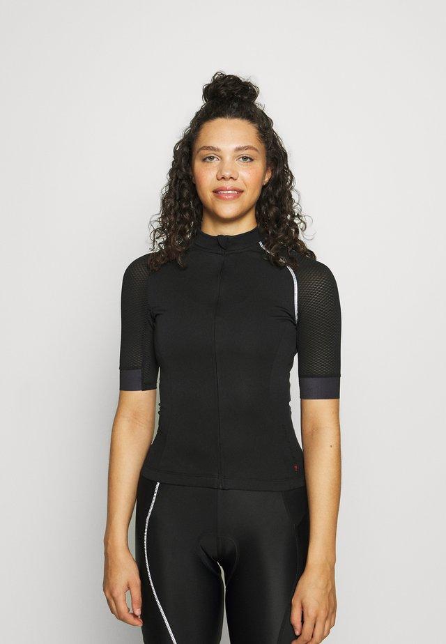 ONPPERFORMANCE BIKE - T-shirt print - black