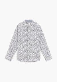 Pepe Jeans - MARCUS - Shirt - white - 0