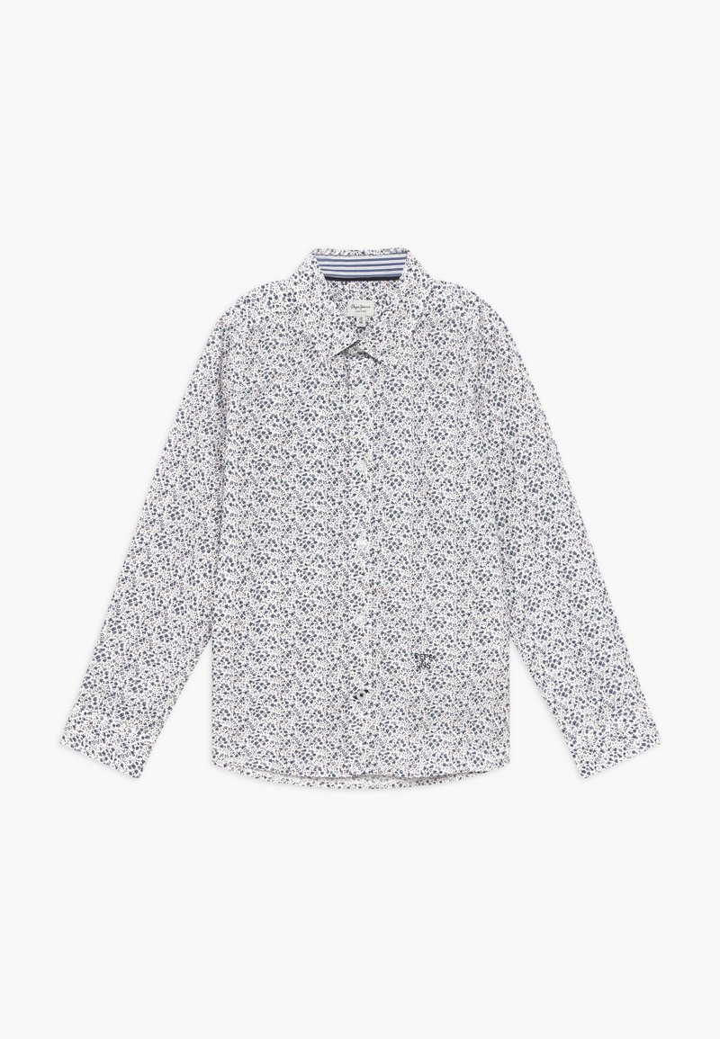 Pepe Jeans - MARCUS - Shirt - white
