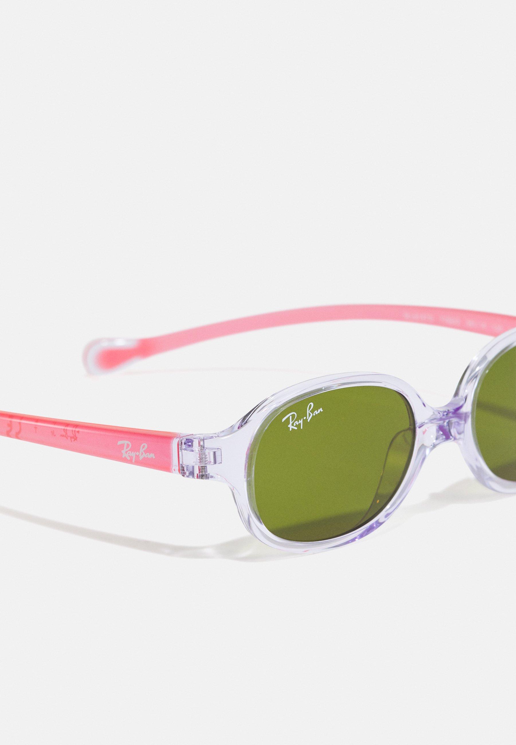 Kids JUNIOR UNISEX - Sunglasses