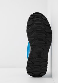 The North Face - W ACTIVIST FUTURELIGHT - Hikingsko - clear lake blue/black - 4
