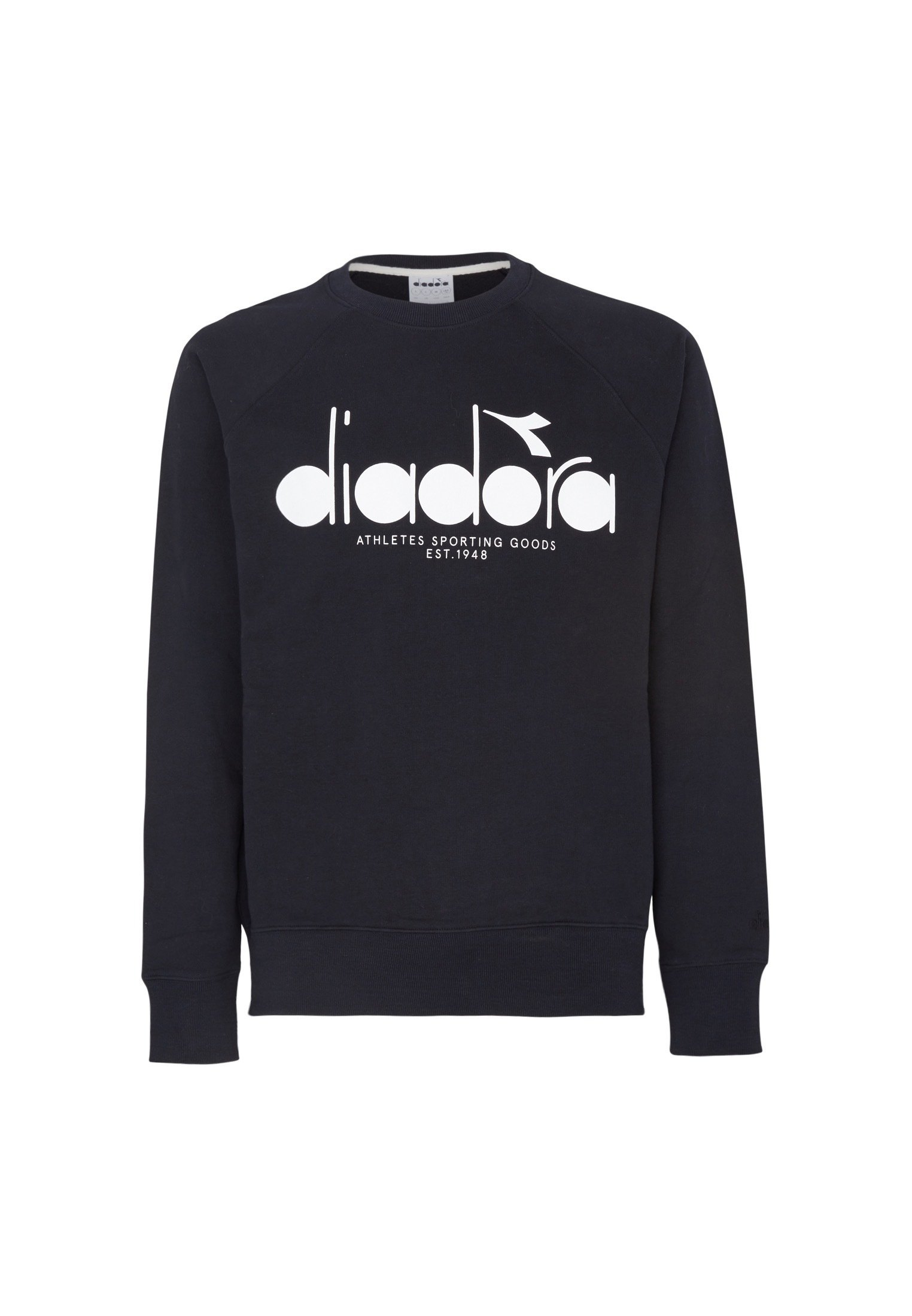 Homme PALLE - Sweatshirt
