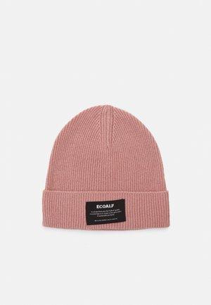 BOLIALF ADULT BEANIE - Muts - dusty pink