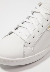 Keds - ACE CORE - Trainers - white/blush - 2