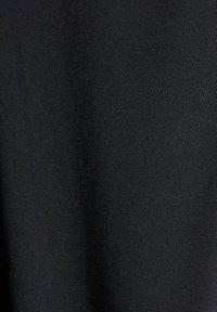 Esprit Collection - Trousers - black - 9