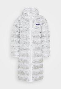 Nike Sportswear - Winter coat - summit white - 4