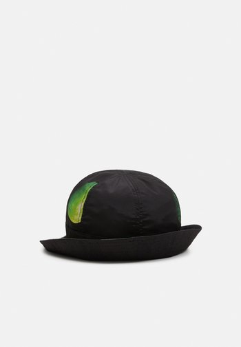 BUCKET HAT APPLE UNISEX