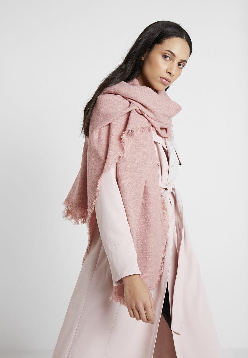 edc by Esprit - Sjaal - blush