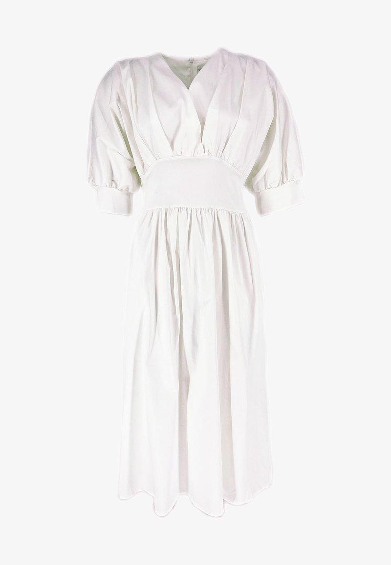 COSTUME INTERNATIONAL by HACKBARTH'S - Day dress - white