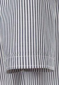 Casamoda - Shirt - blue - 3