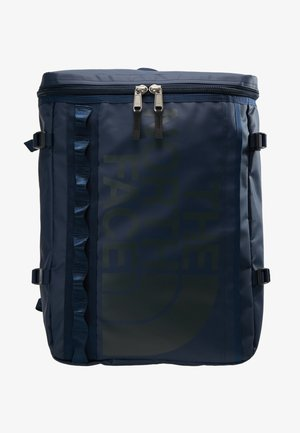 BASE CAMP FUSE BOX UNISEX - Plecak - urban navy