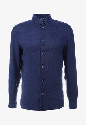RUBEN - Košile - dark blue