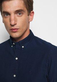 Polo Ralph Lauren - LONG SLEEVE SPORT - Shirt - indigo - 3