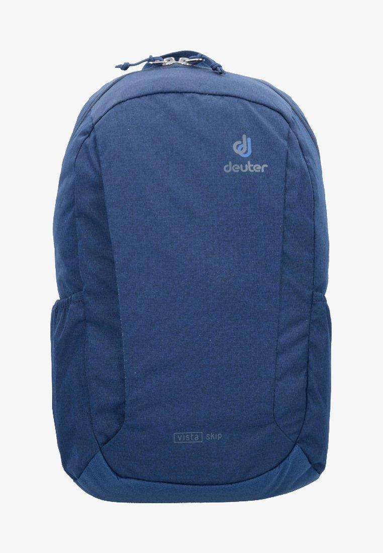 Deuter - Rucksack - blue