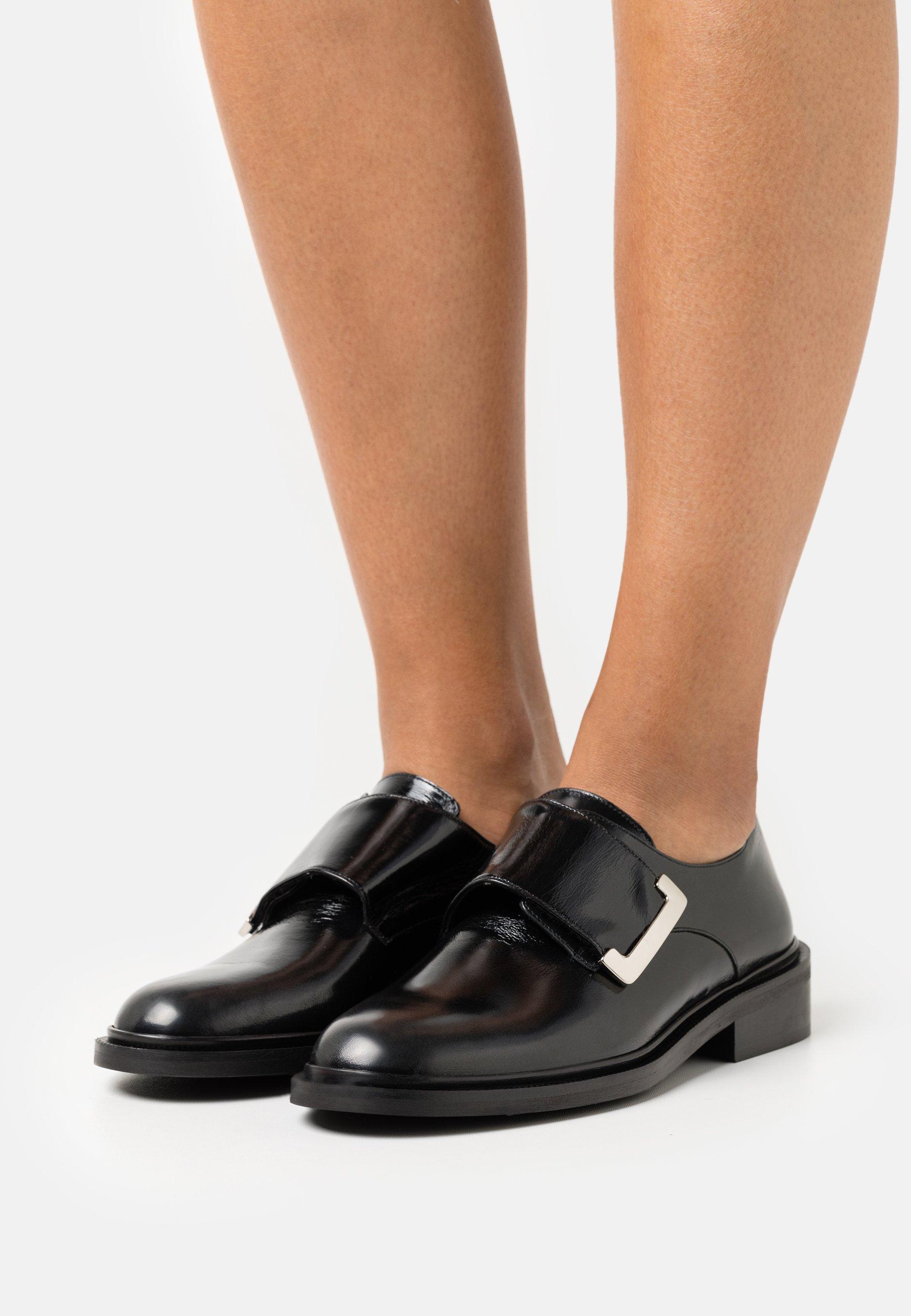 Women DARLING - Slip-ons