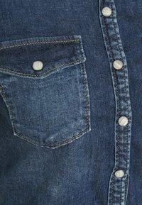 LTB - LUCINDA - Button-down blouse - armine x wash - 7