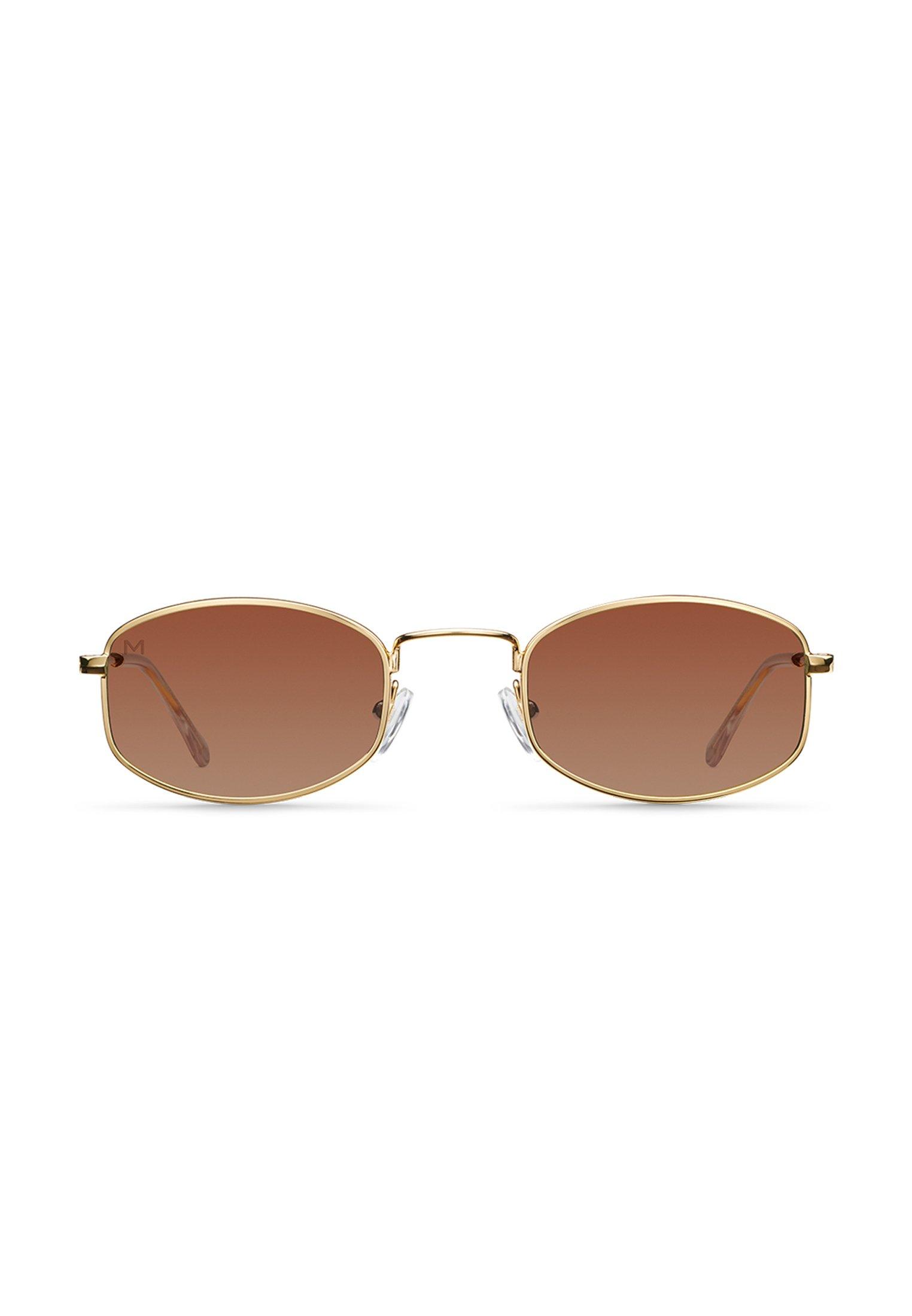 Hombre SUKU - Gafas de sol