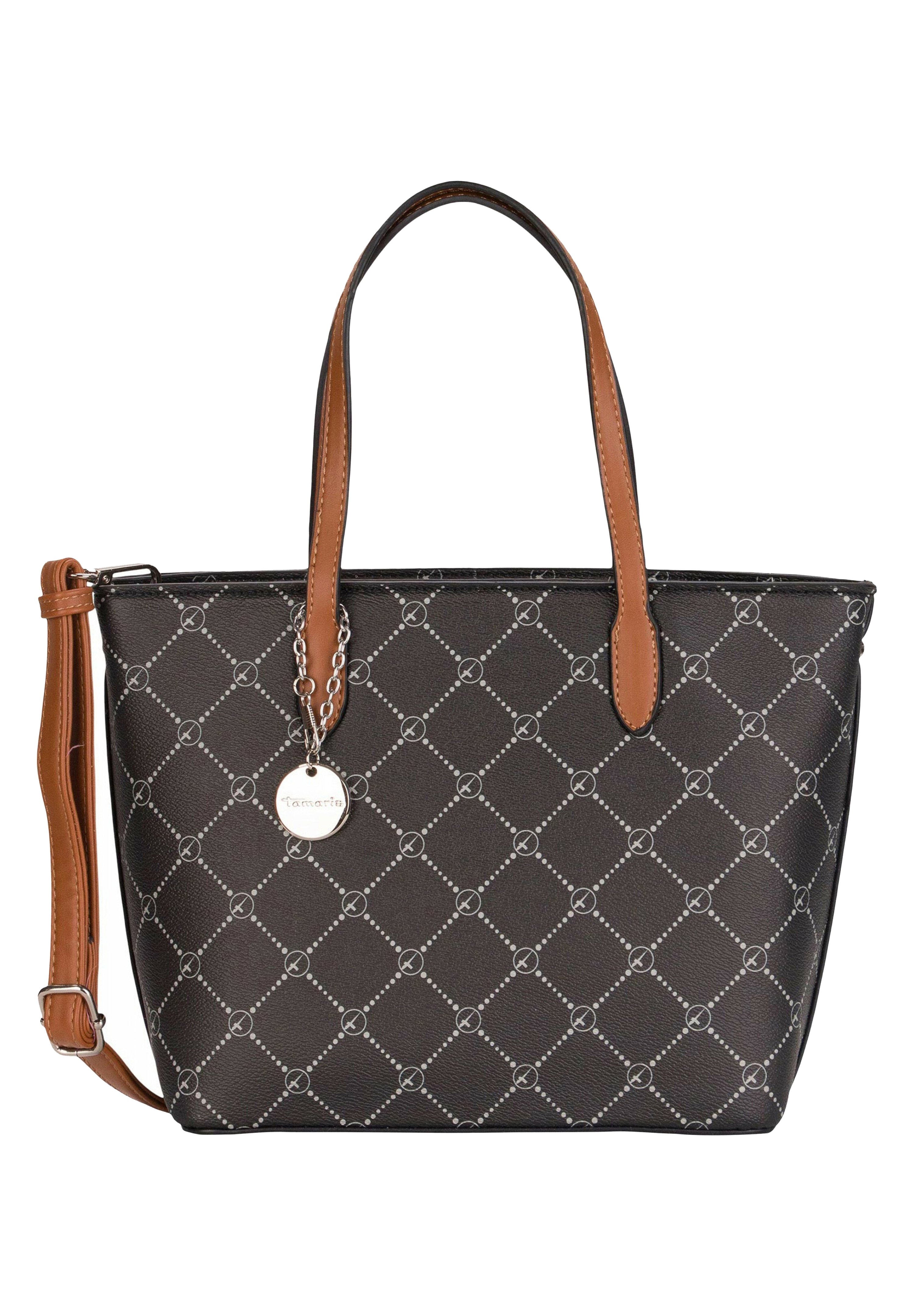 Donna ANASTASIA - Shopping bag