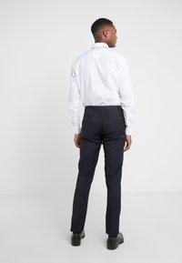 CC COLLECTION CORNELIANI - SUIT - Suit - blue - 5