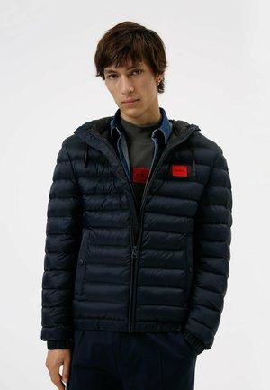 BALIN - Light jacket - dark blue